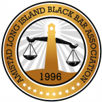 Amistad Long Island Black Bar Association